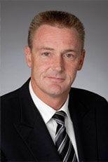 Andreas Bentien