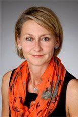 Claudia Bentien