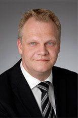 Andreas Bollhorn